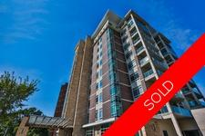 Cresentwood Condo for sale: Edgewater 2 bedroom 1,395 sq.ft. (Listed 2016-09-05)