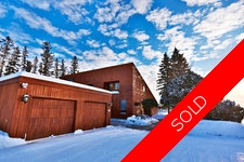 St. Andrews on the Red Contemporary 2 storey cedar home for sale:  4 bedroom 2,695 sq.ft. (Listed 2013-01-28)