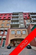 St. Boniface Condo for sale: Place Joseph Royal 2 bedroom 1 sq.ft. (Listed 2015-07-21)